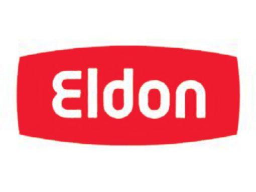 Eldon Tool