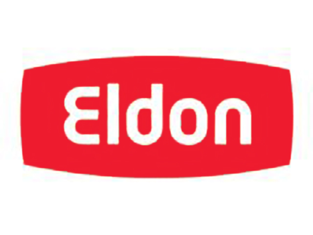 Eldon supplied in East Lothian and nationwide by SVS