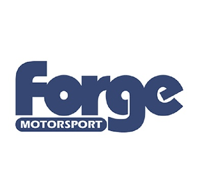 Forge Motorsport Parts from SVS