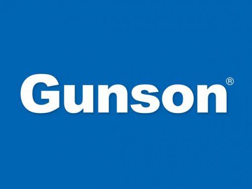 Gunson