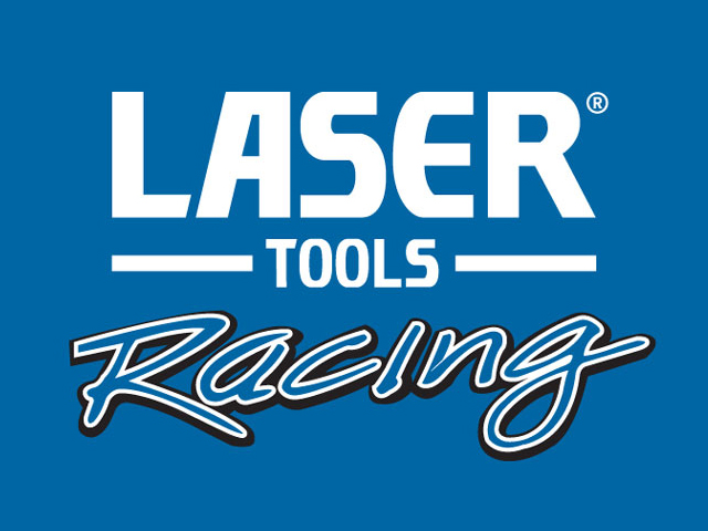 Laser Tools Racing supplied in East Lothian and nationwide by SVS