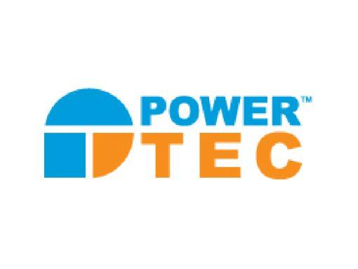 Power-TEC