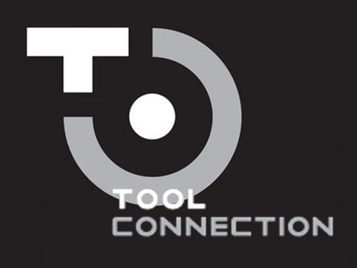 Toolconnection
