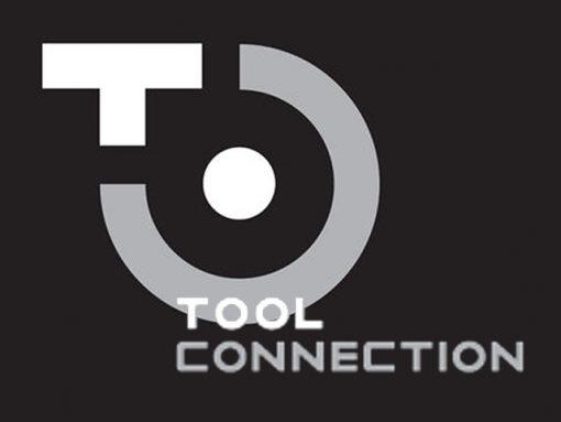 Tool Base