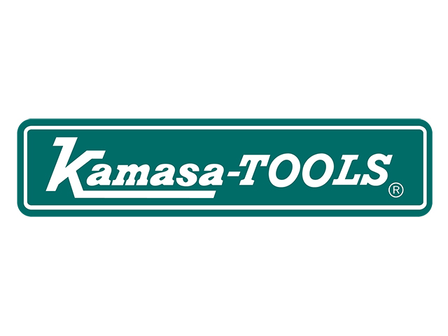 Kamasa supplied in East Lothian and nationwide by SVS