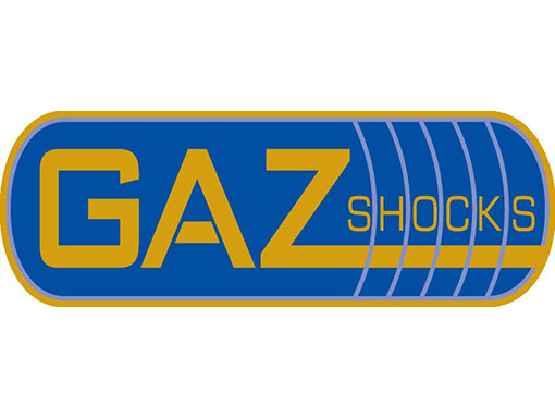SVS are now dealers for Gaz Shocks!
